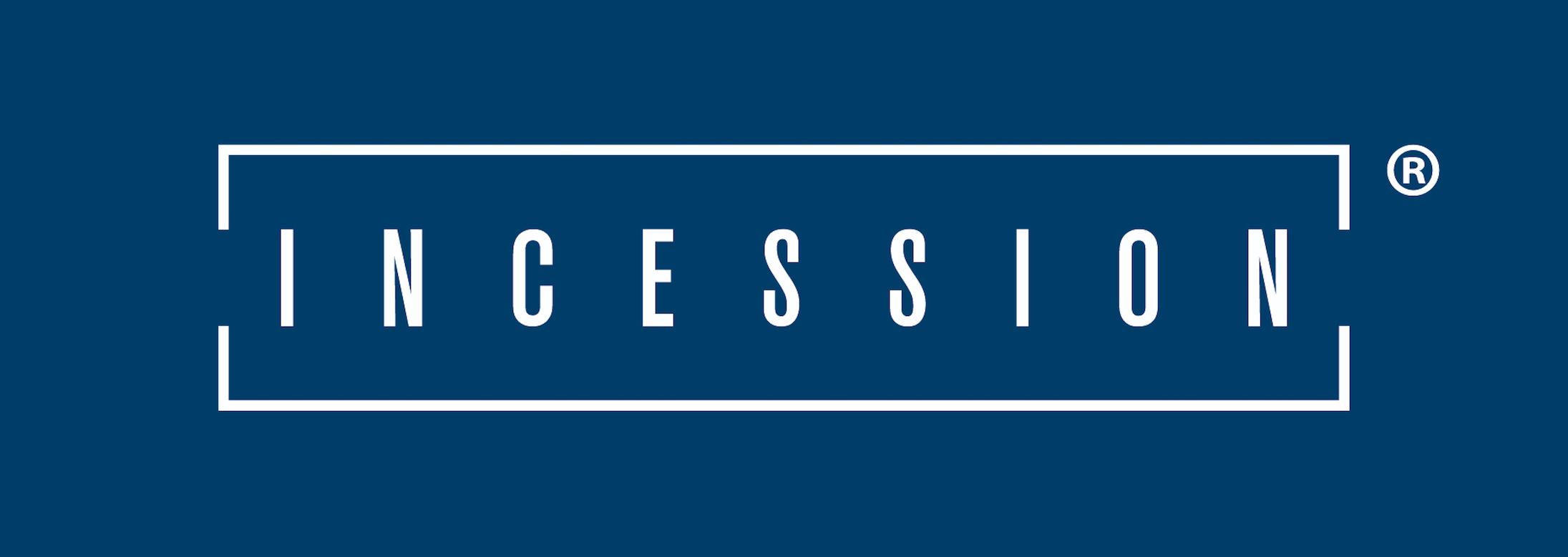 Incession GmbH